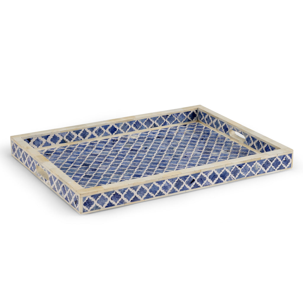 Chelsea House Newton Tray