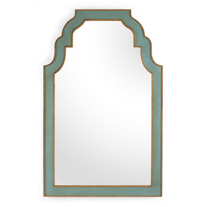 Chelsea House Radison Wall Mirror