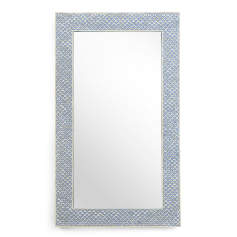 Chelsea House Elgon Wall Mirror