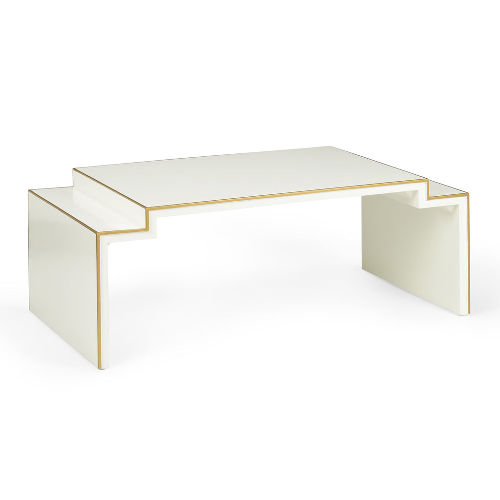 Chelsea House Chatsworth Coffee Table