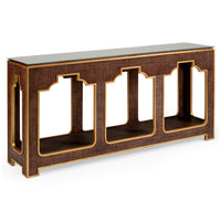 Chelsea House Yangon Console Table