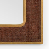 Chelsea House Yangon Wall Mirror