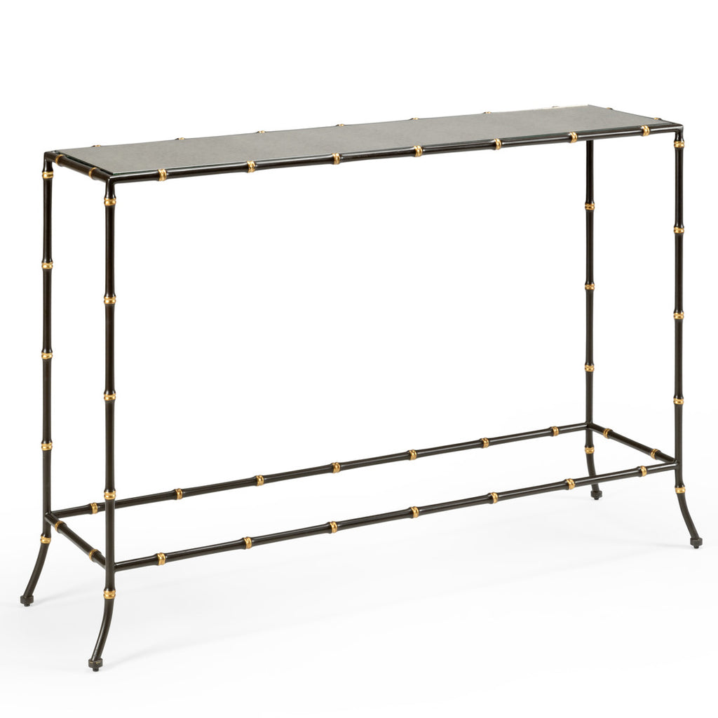 Chelsea House Saigon Console Table
