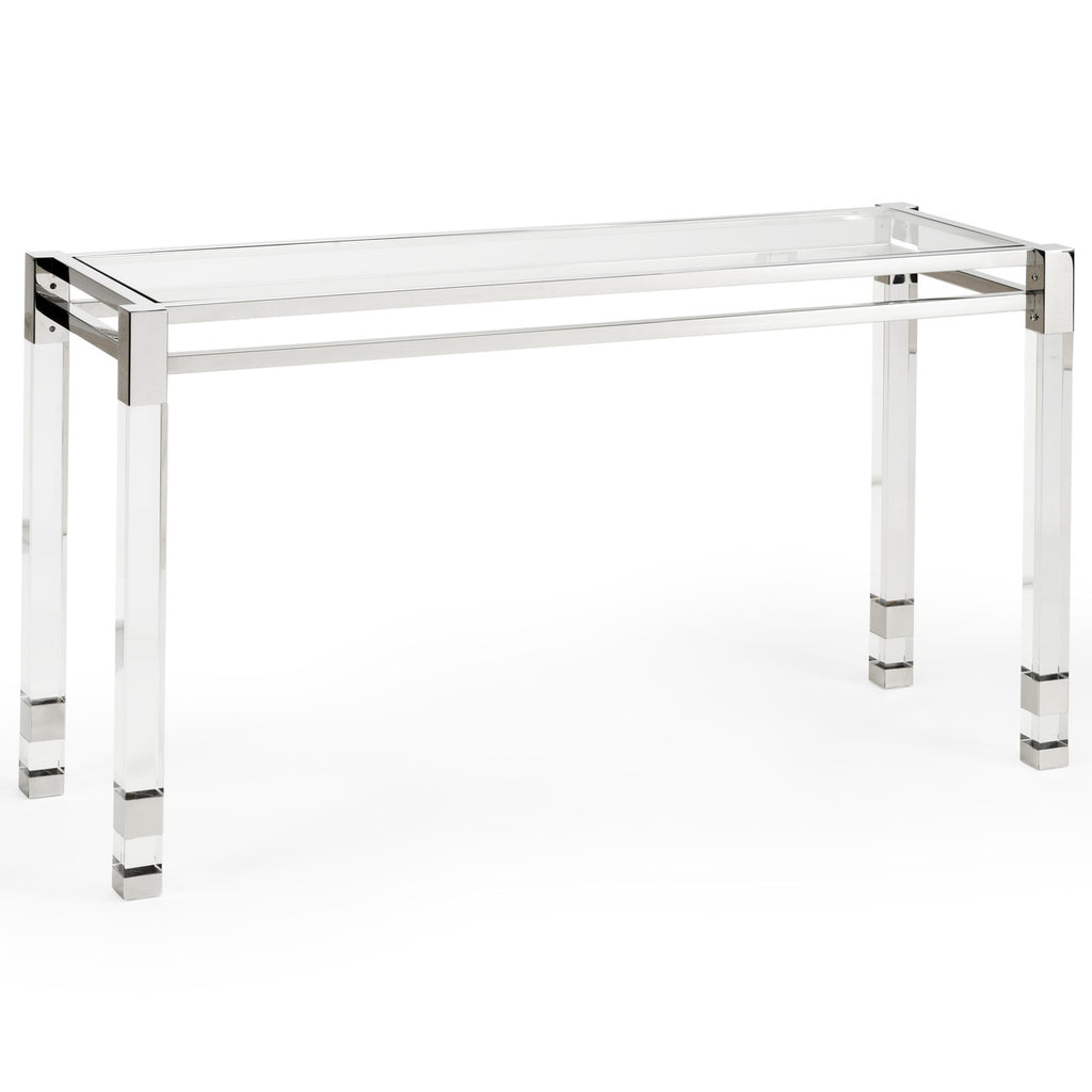 Chelsea House Vancouver Console Table