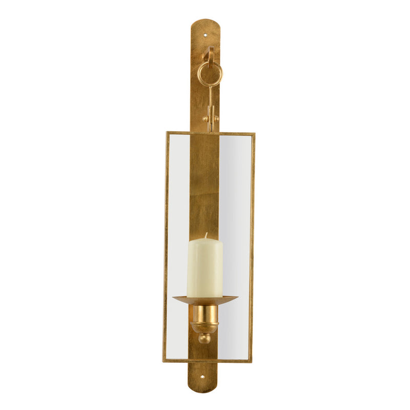 Chelsea House Belk Candle Wall Sconce
