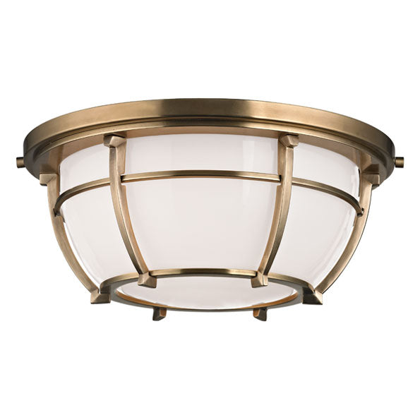 Hudson Valley Conrad Ceiling Mount