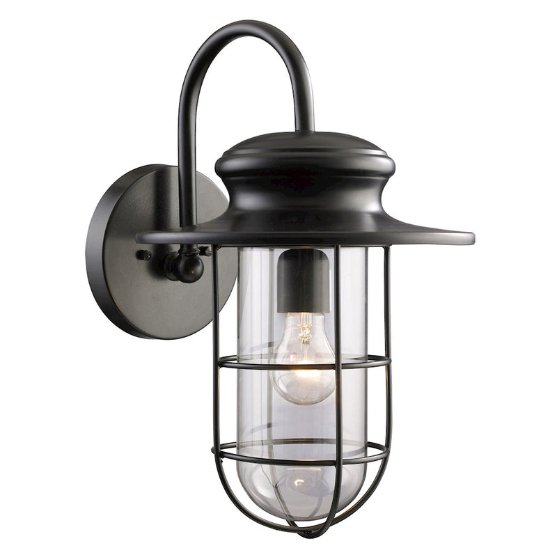 Frye Outdoor Wall Sconce