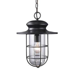 Frye Outdoor Pendant