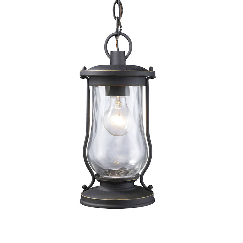 Perreault Outdoor Pendant