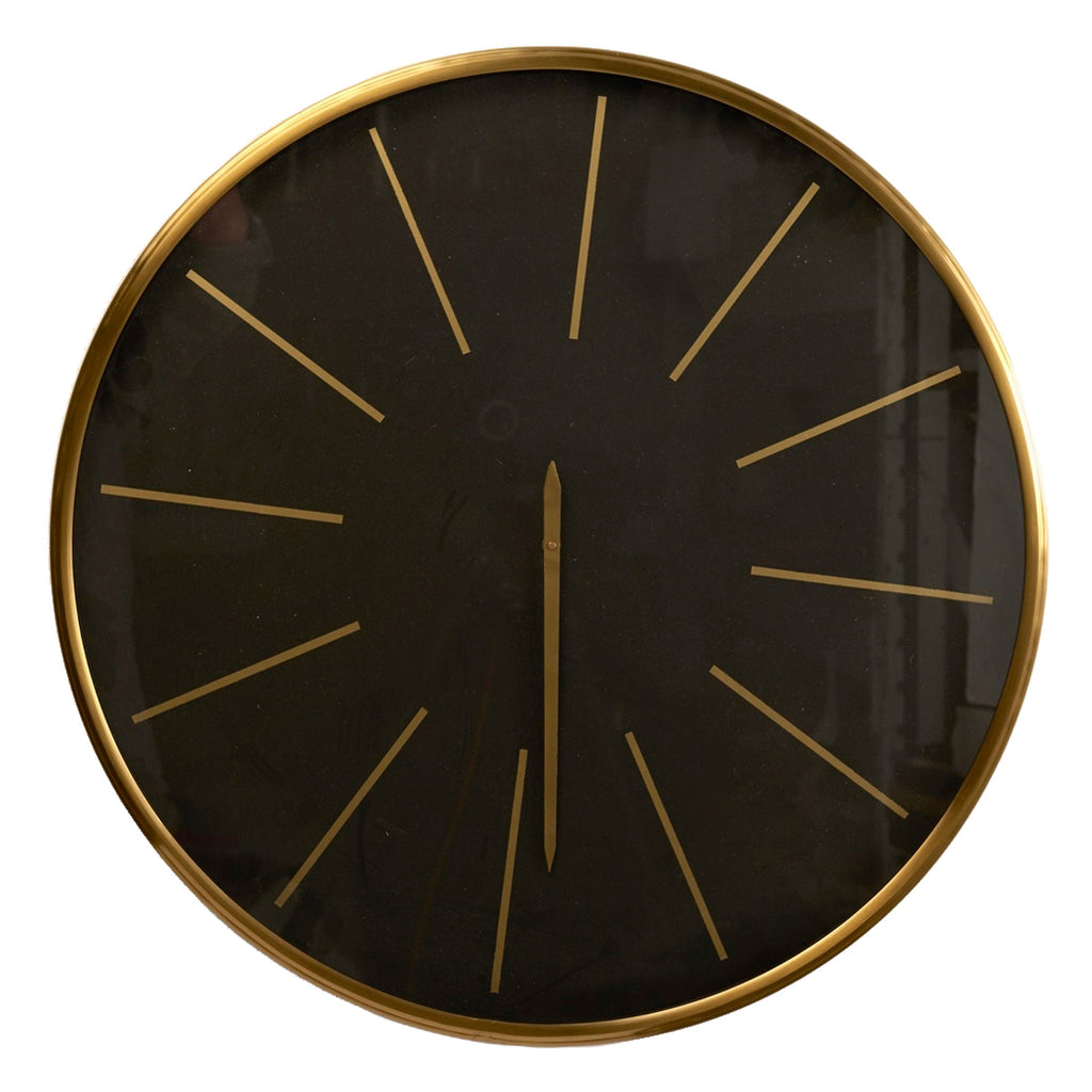 Severn Wall Clock