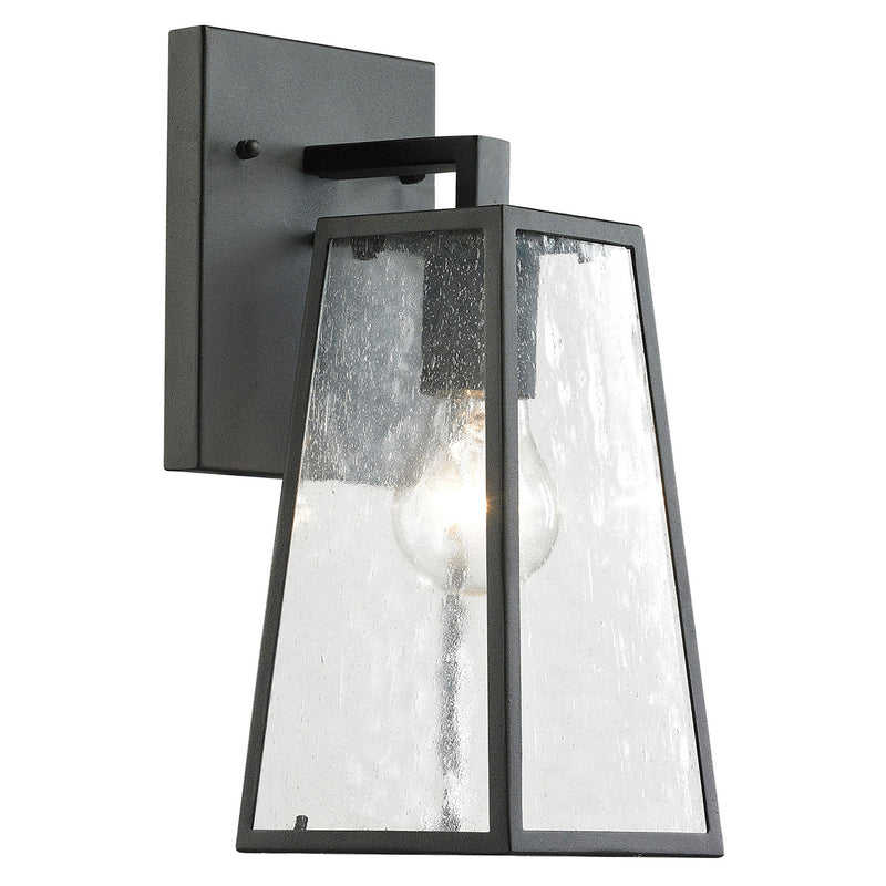Guyton Outdoor Wall Sconce