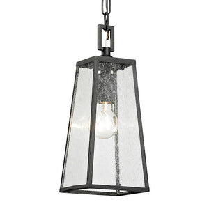 Guyton Outdoor Pendant