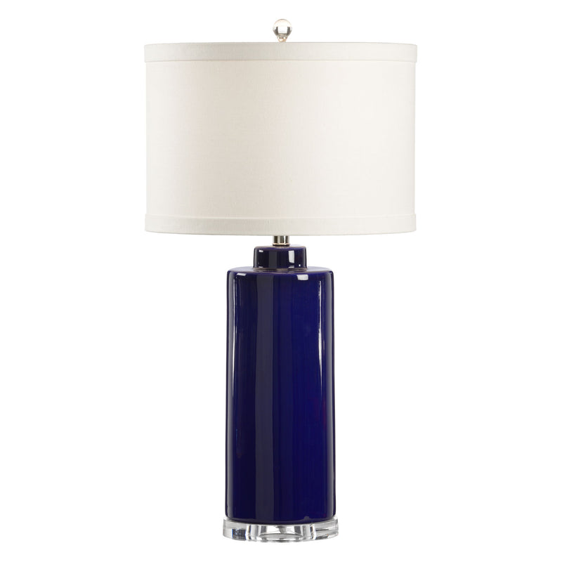 Wildwood Edith Table Lamp