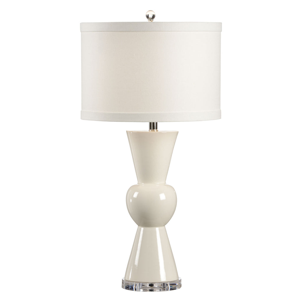 Wildwood Mildred Table Lamp