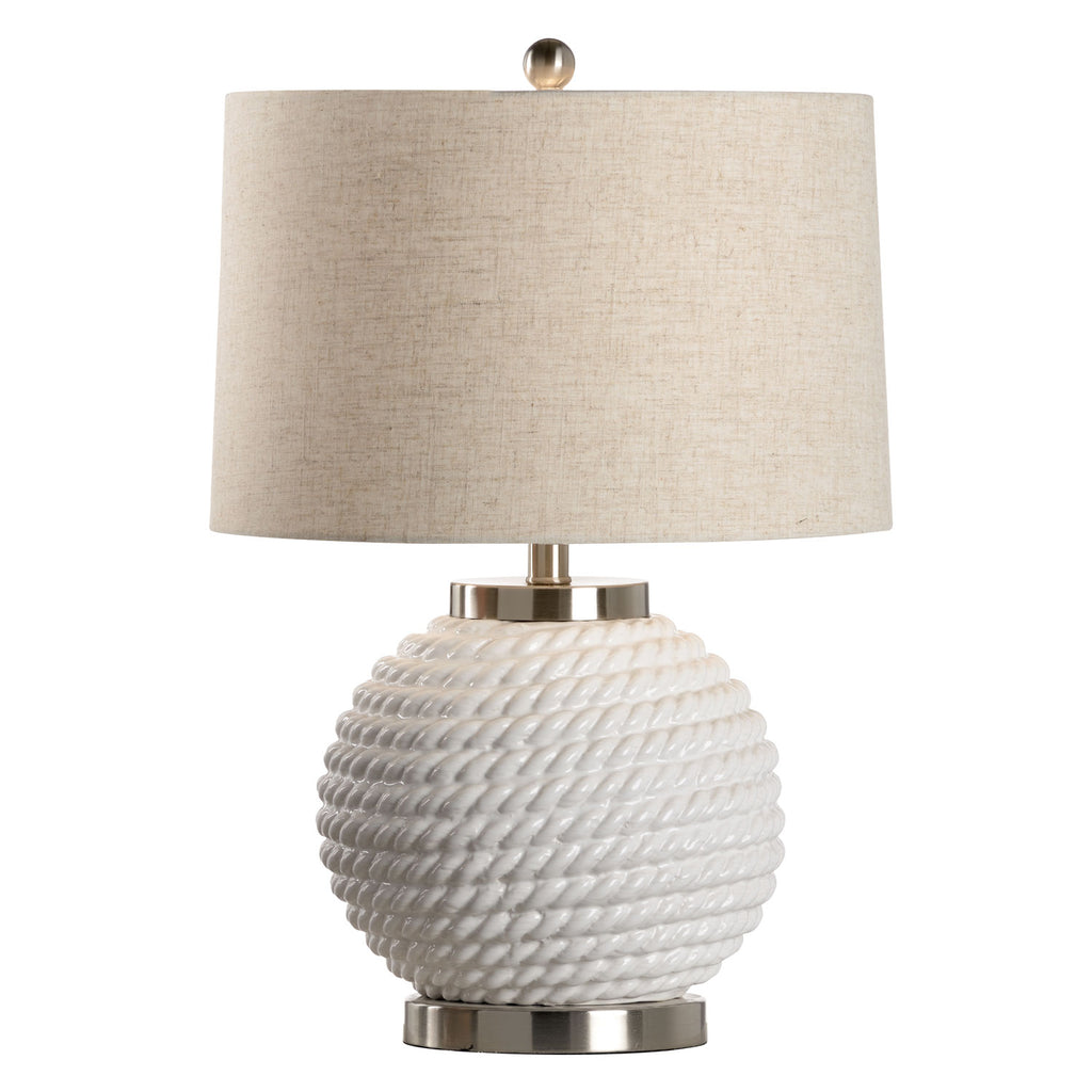 Wildwood Marina Table Lamp
