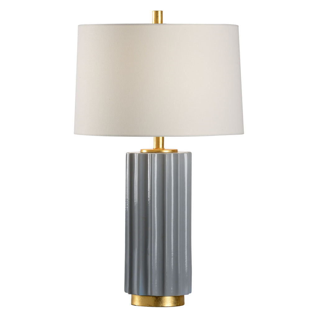 Wildwood Mythos Table Lamp