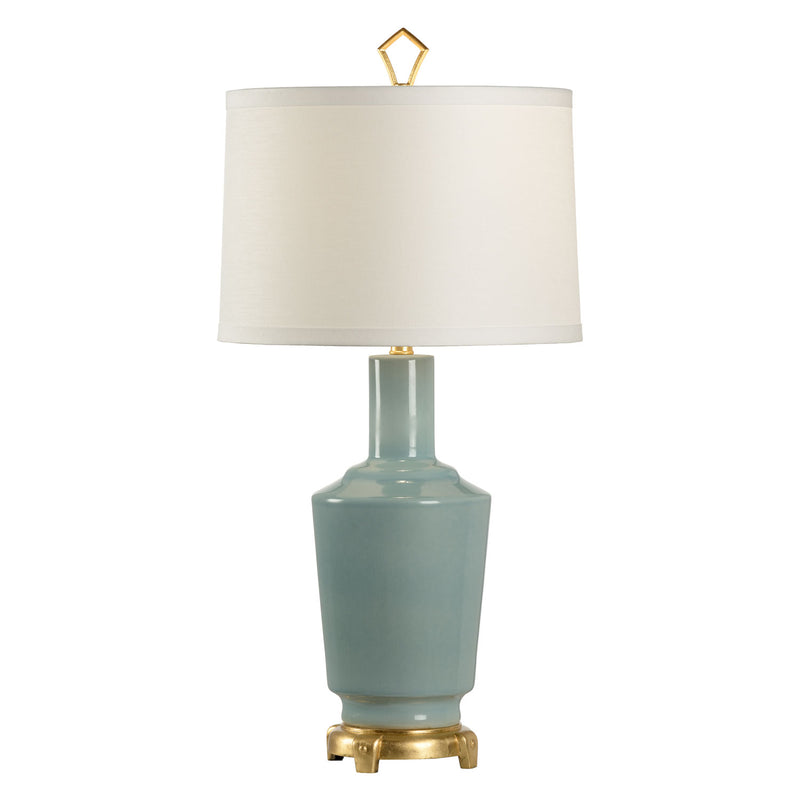 Wildwood Emma Table Lamp