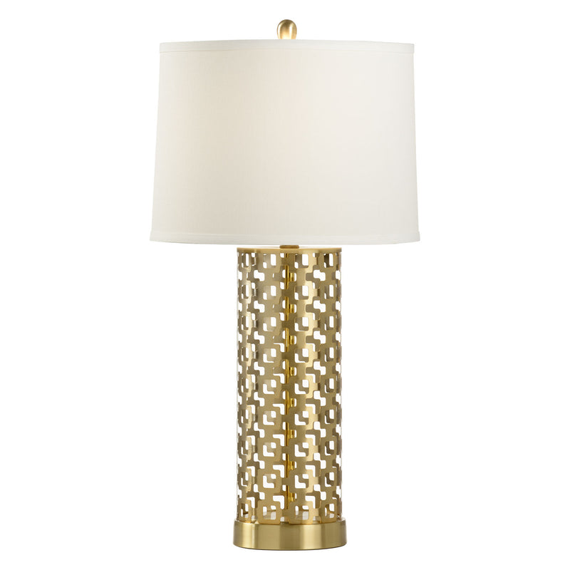 Wildwood Deena Table Lamp