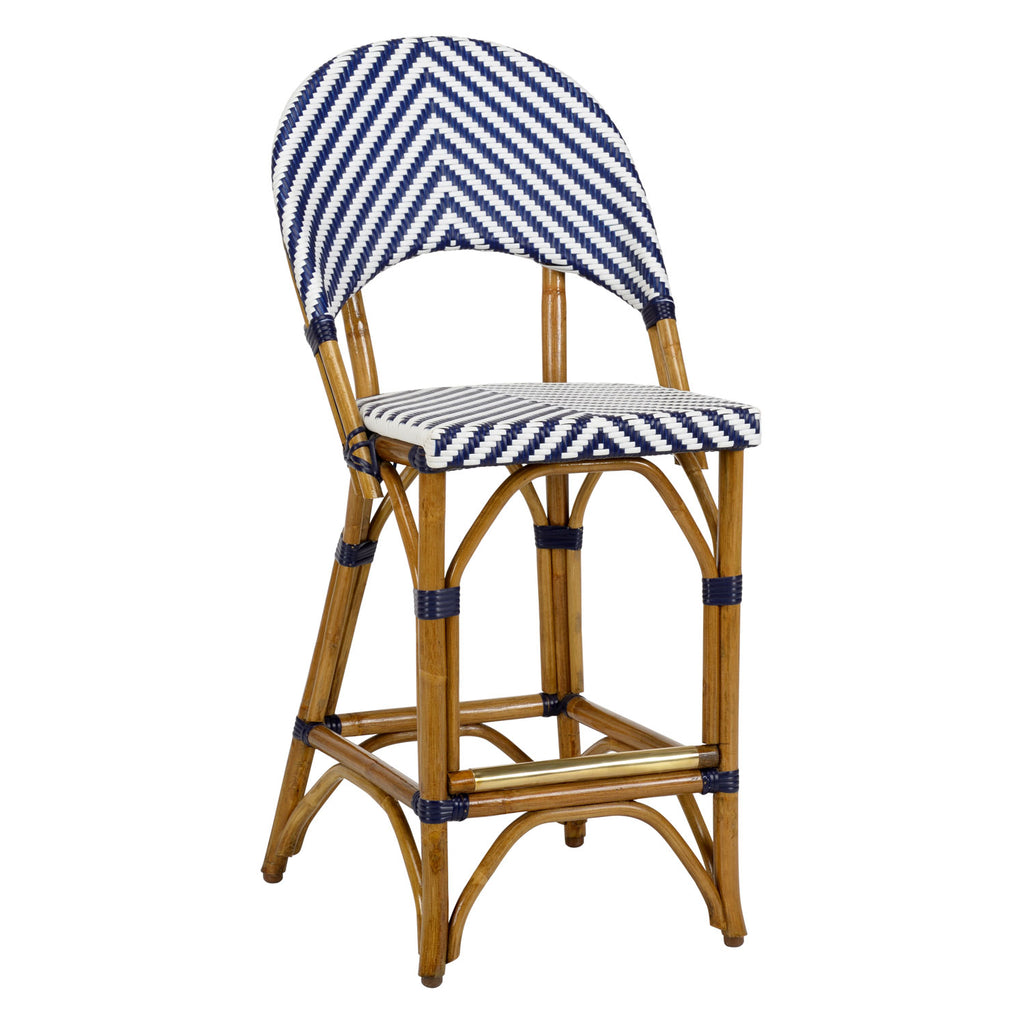 Wildwood Bedford Counter Stool