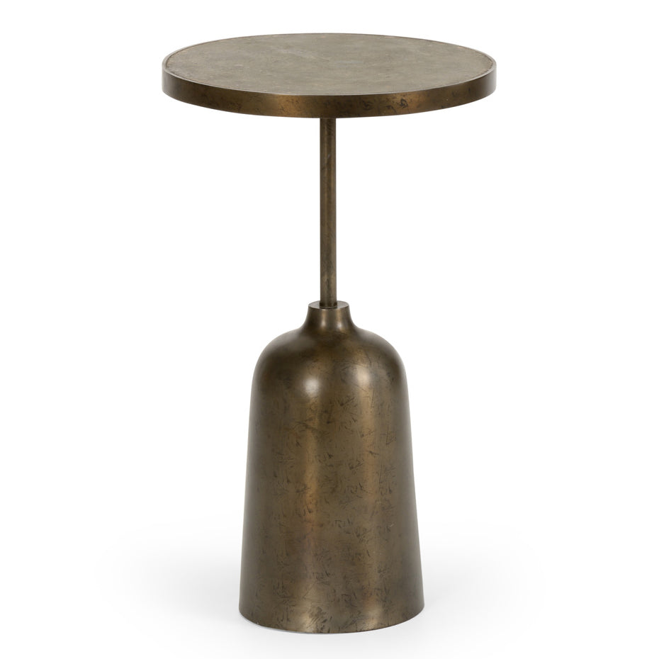 Wildwood Rothko Accent Table