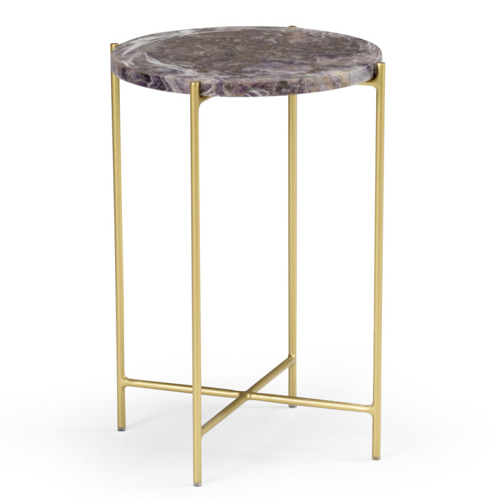 Wildwood Salina Accent Table