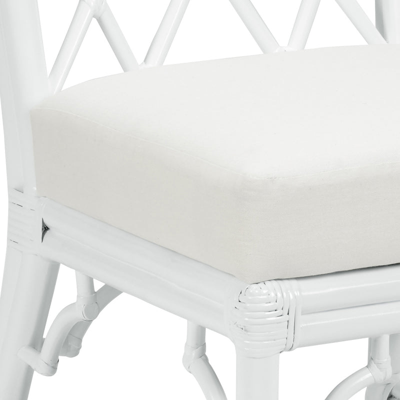 Wildwood Wild Palm Side Chair