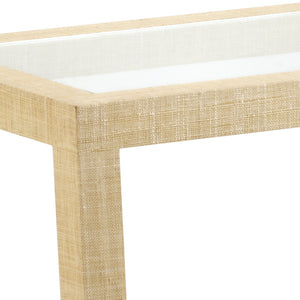 Wildwood Gaston Side Table