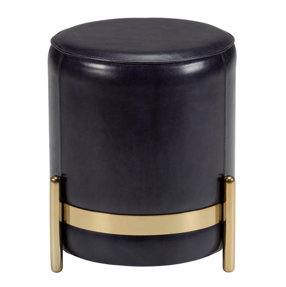 Wildwood Saddle Stool