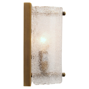Jamie Young Moet Wall Sconce