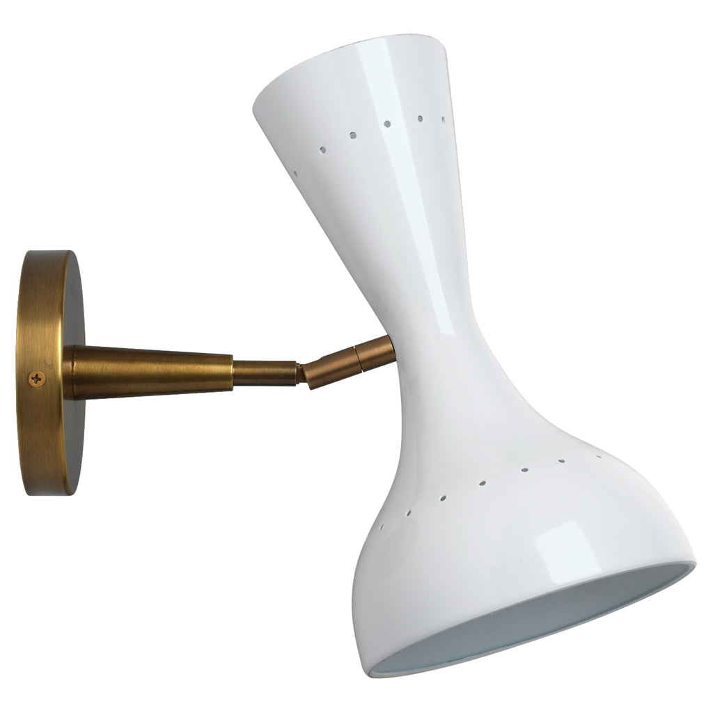 Jamie Young Pisa Wall Sconce