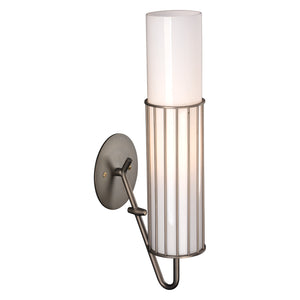 Jamie Young Torino Wall Sconce
