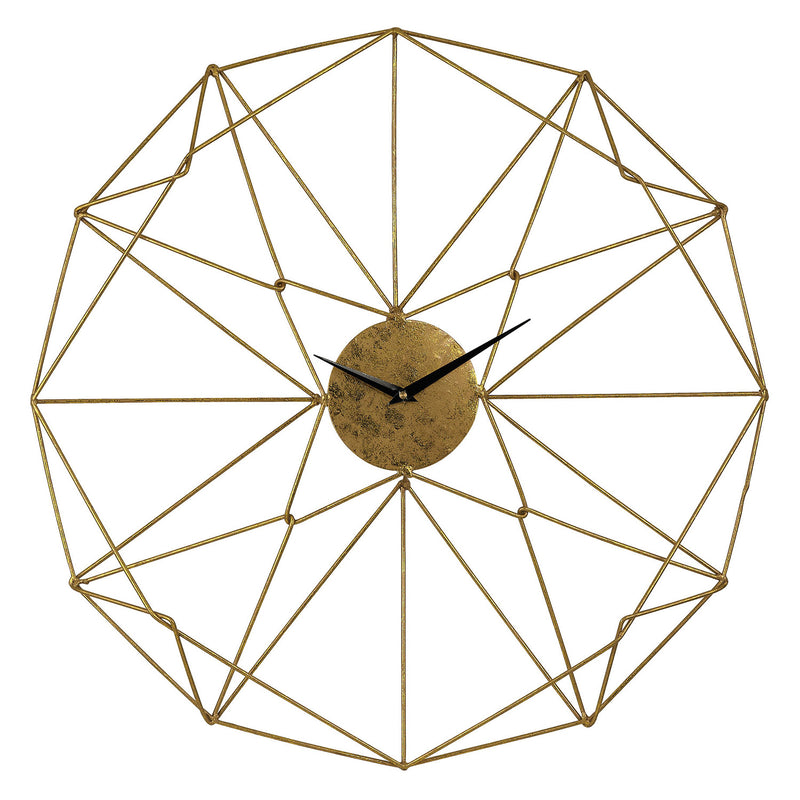 Thirza Wall Clock