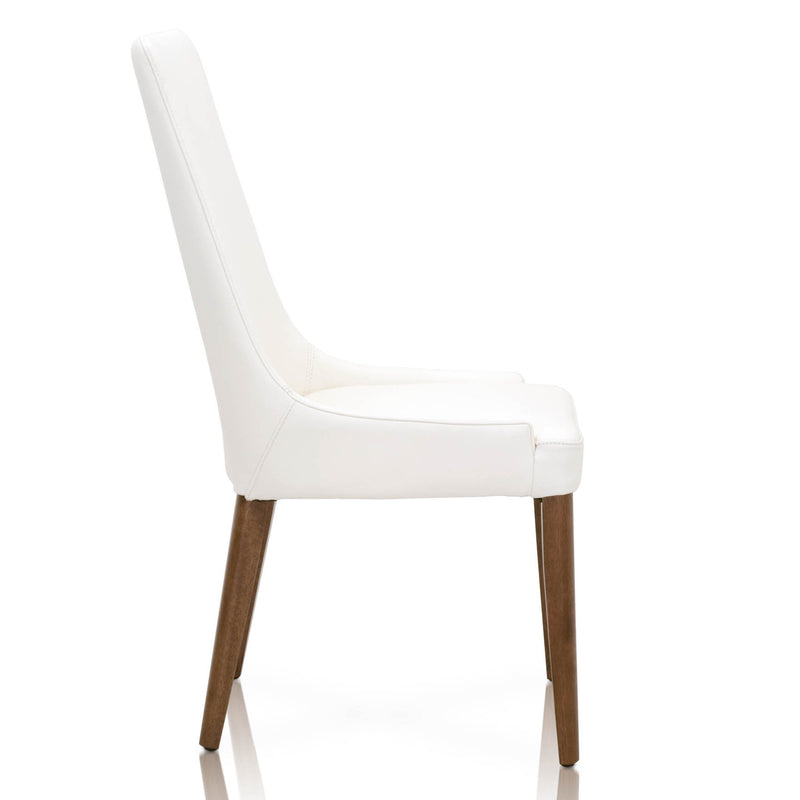 Aurora Dining Chair Set of 2