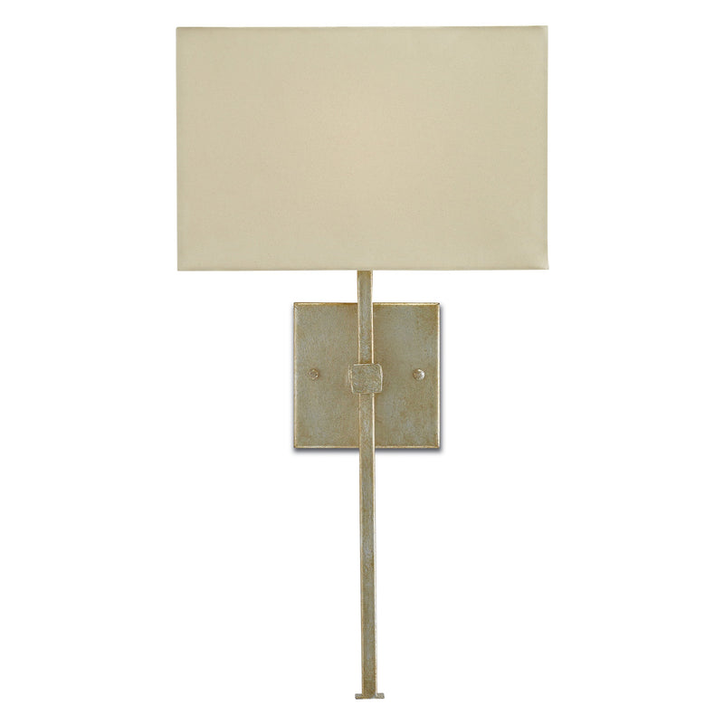 Currey & Co Ashdown Wall Sconce