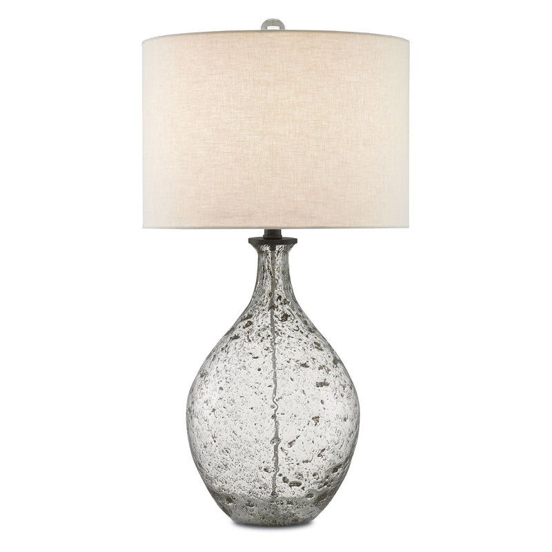 Currey & Co Luc Table Lamp