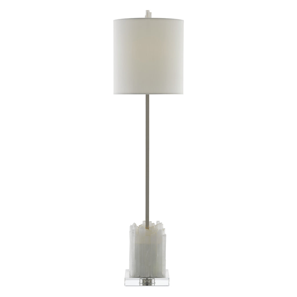 Currey & Co Patika Table Lamp