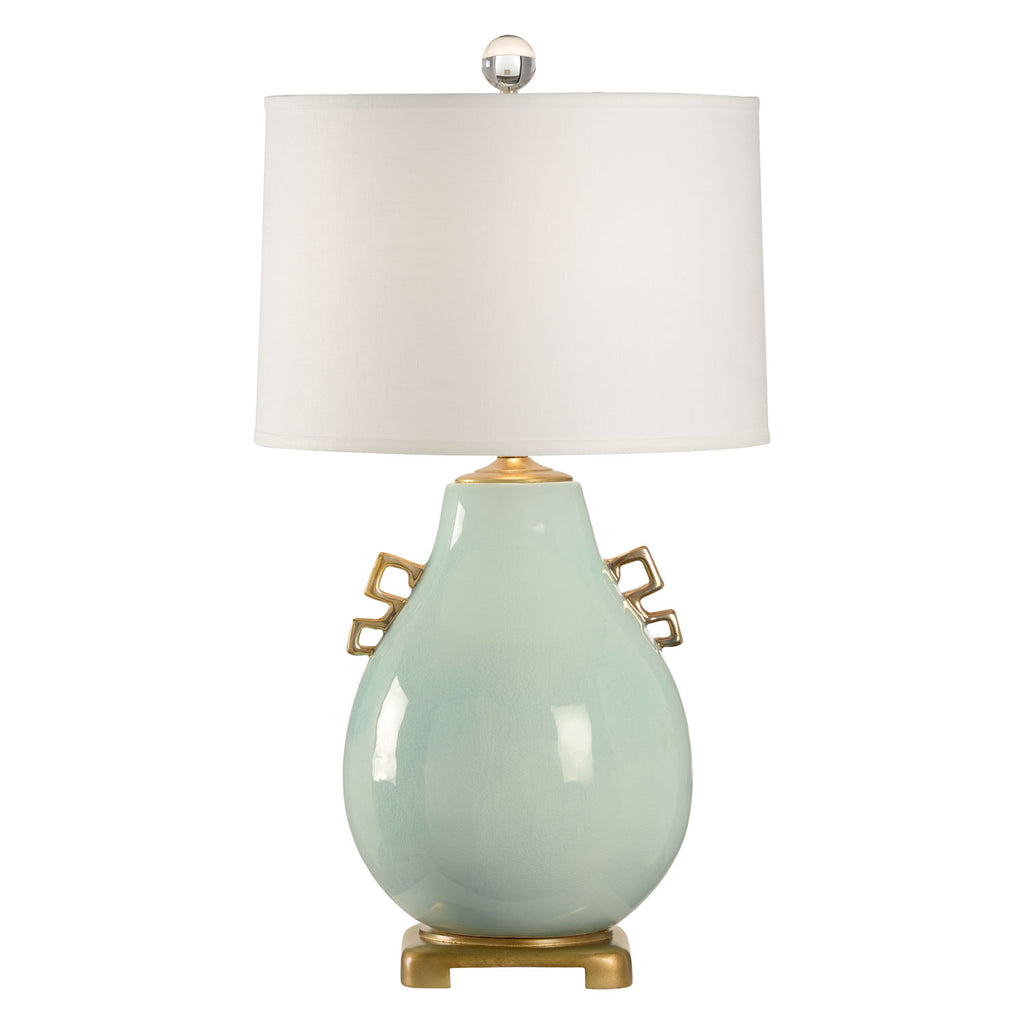 Wildwood Ming Table Lamp