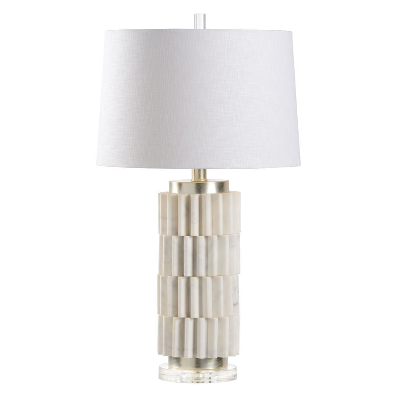 Wildwood Langdon Table Lamp