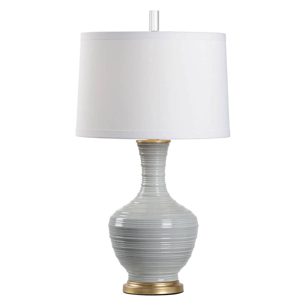 Wildwood Pauline Table Lamp