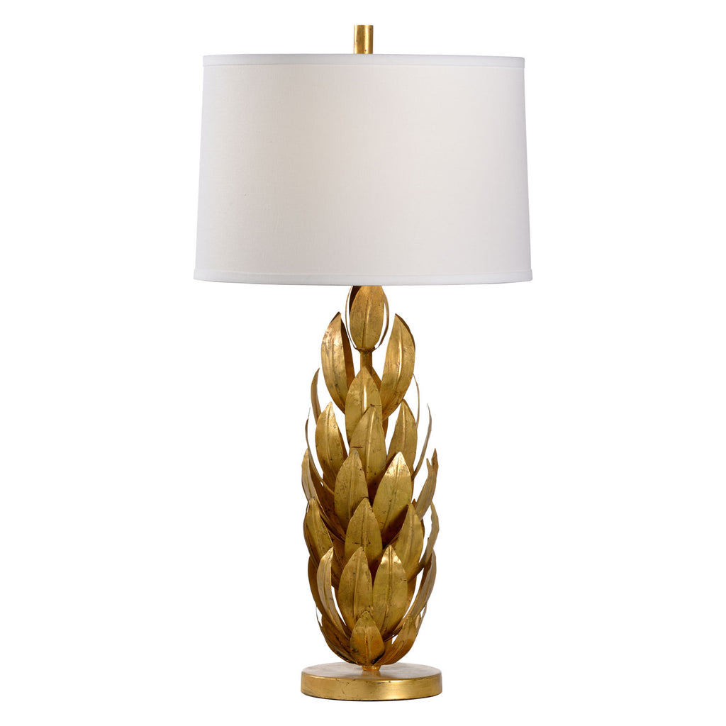 Wildwood Montauk Table Lamp