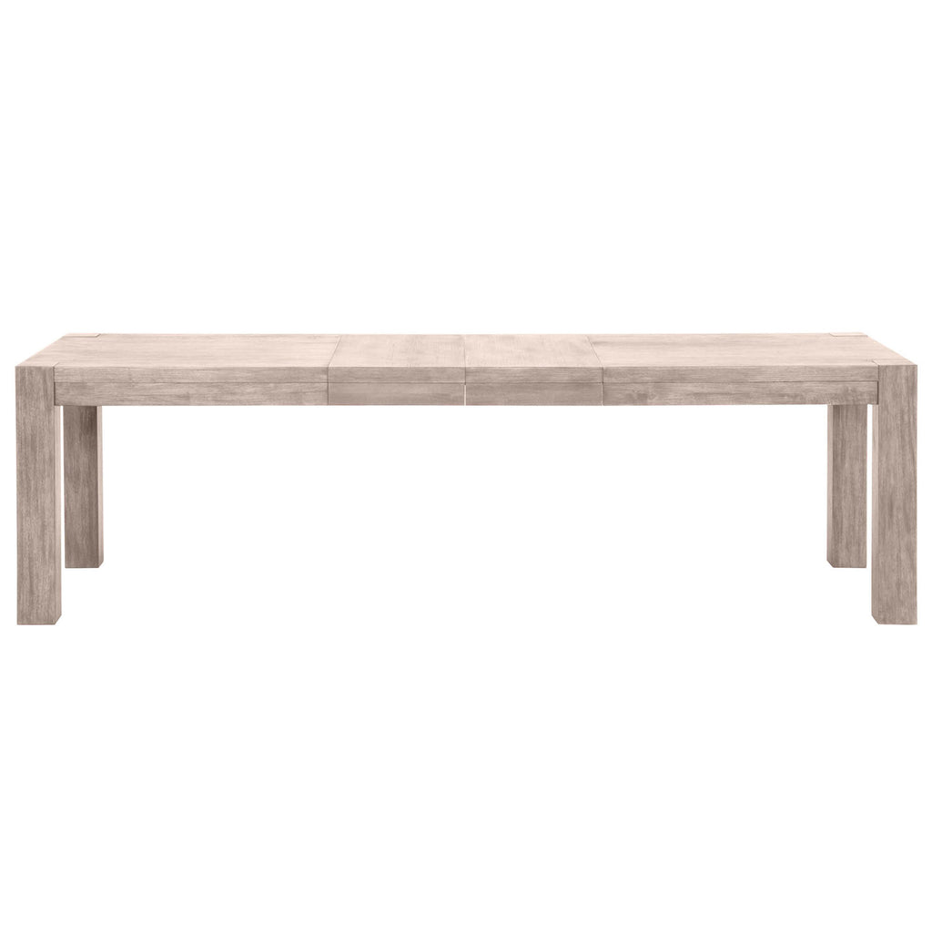 Baldwin Extension Dining Table