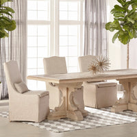 Colette Dining Chair Set of 2