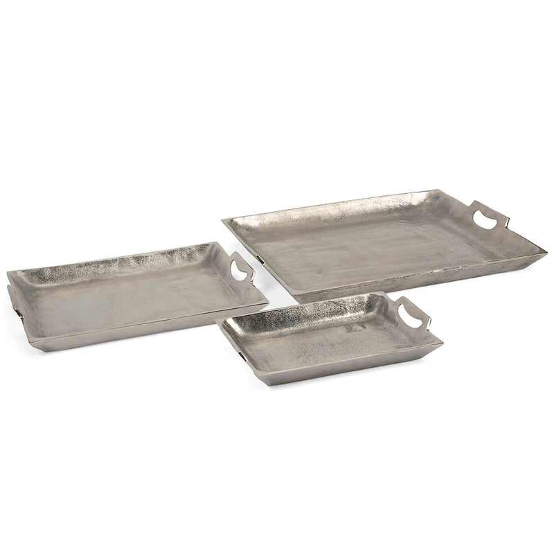 Katya Tray Set of 3