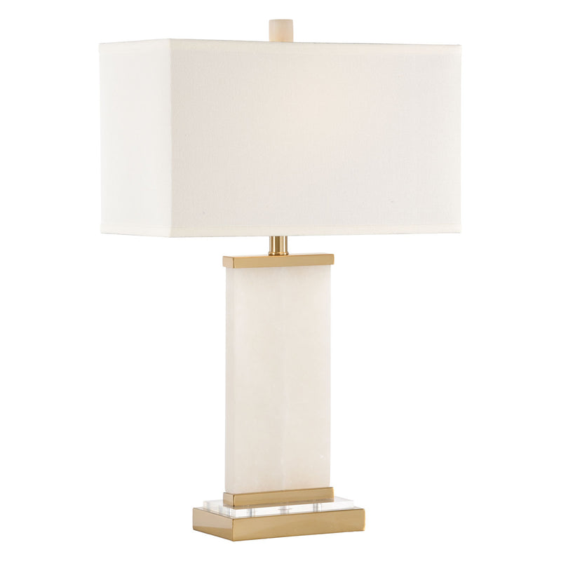 Fredrick Cooper Damon Table Lamp