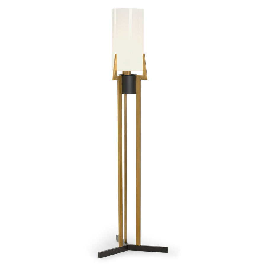 Wildwood Irvine Floor Lamp
