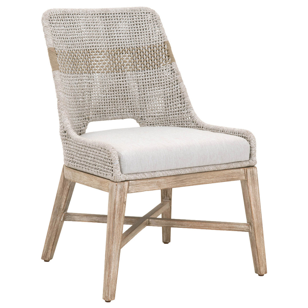 Tapestry Dining Chair Set of 2