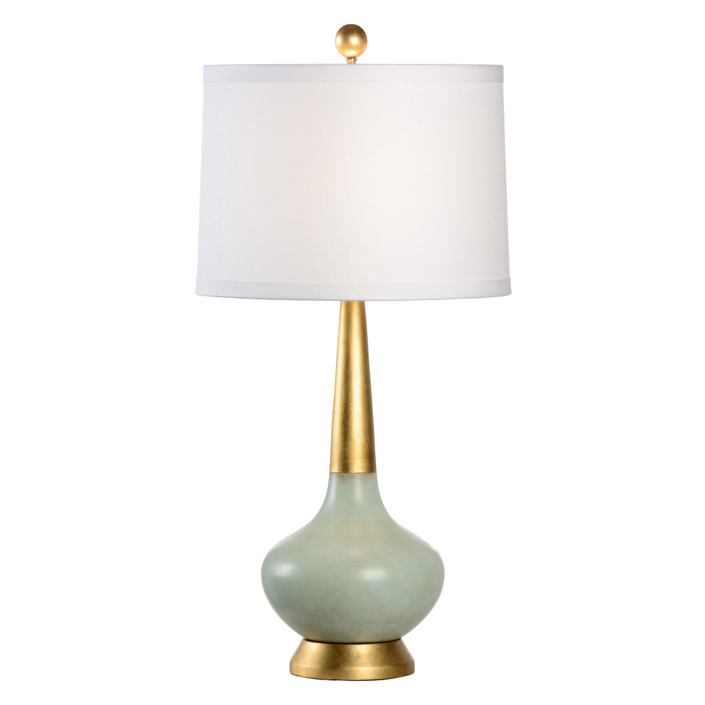 Chelsea House Eden Table Lamp