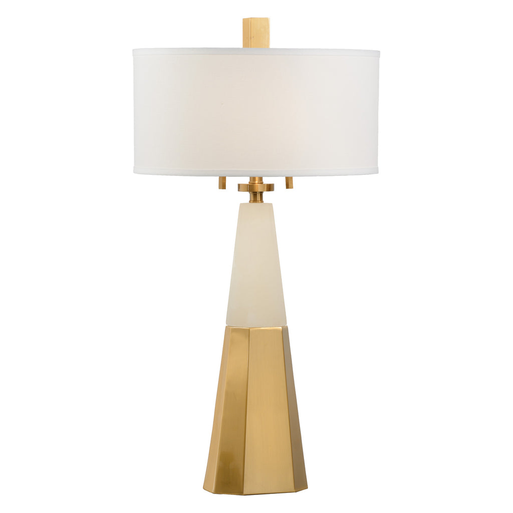 Chelsea House Winfield Table Lamp