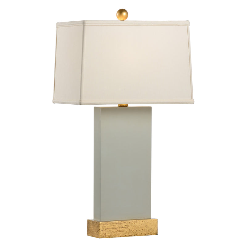 Chelsea House Satterfield Table Lamp