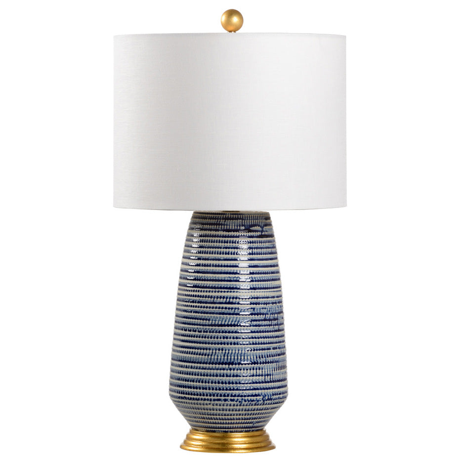 Chelsea House Hive Table Lamp